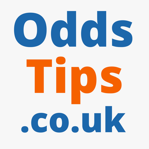 Oddstips co uk - Free Fixed Odds Betting Tips For Every Sport
