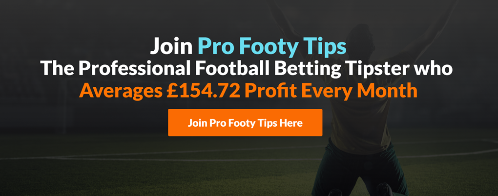 join pro footy tips