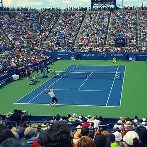 tennis betting tips fixed odds